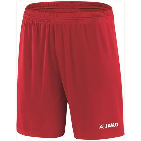 Shorts sample 1